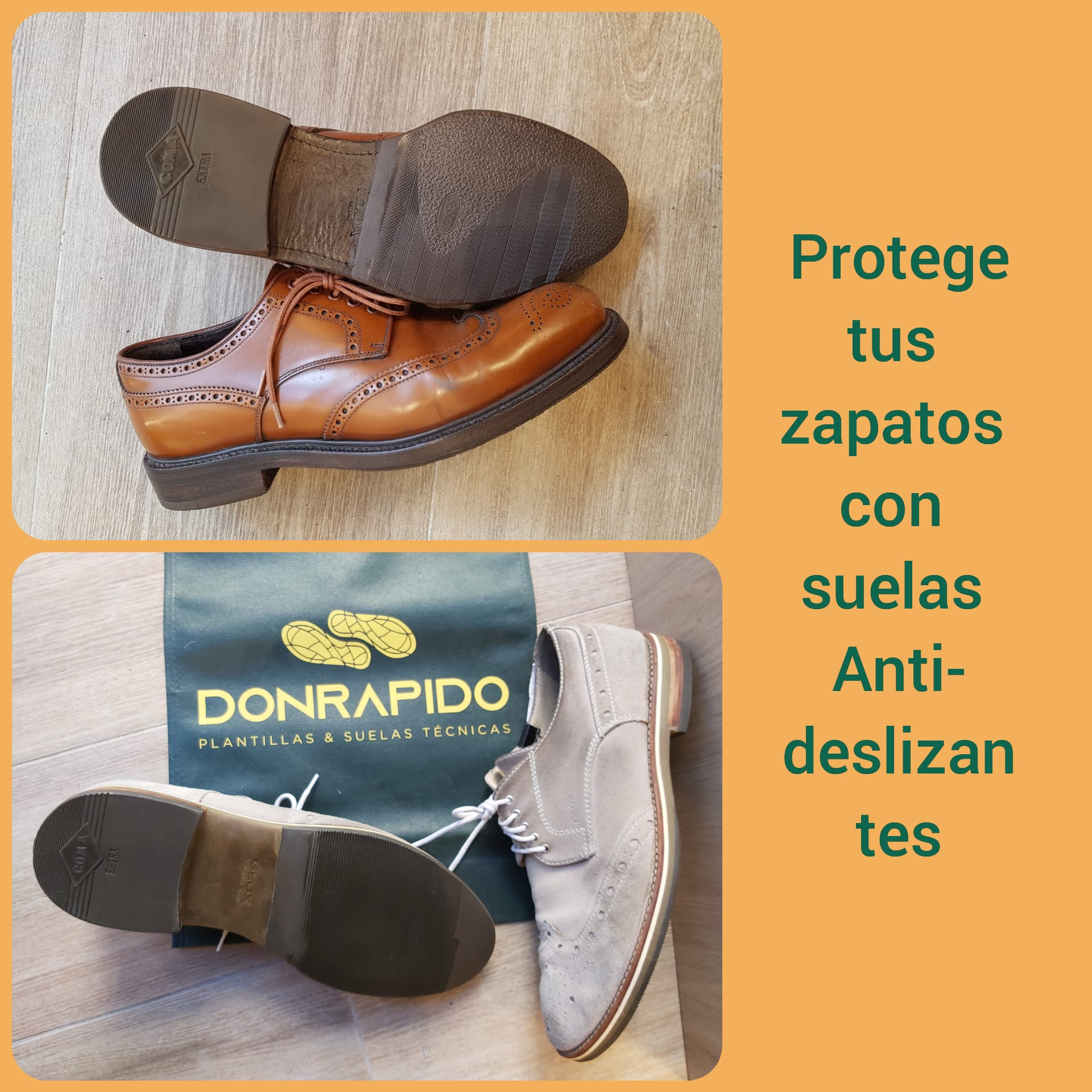 Zapatero_pamplona 2020-08-07 at 18.35.19