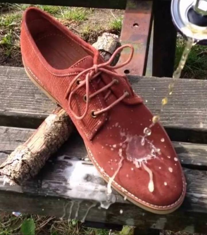 impermeabiliacion-calzado